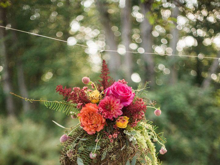 Tmx 1504035850412 Lauren Ryan 2015 Wedding 1 0444 Manchester, New Hampshire wedding florist