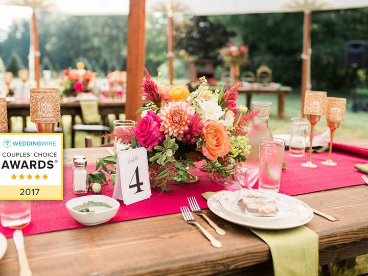 Tmx 1504035871697 16667460611440892389078101587878o Manchester, New Hampshire wedding florist