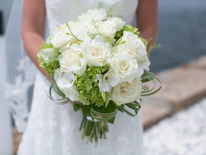 Tmx 1504035918835 121092729408217438748791532428470475538n Manchester, New Hampshire wedding florist