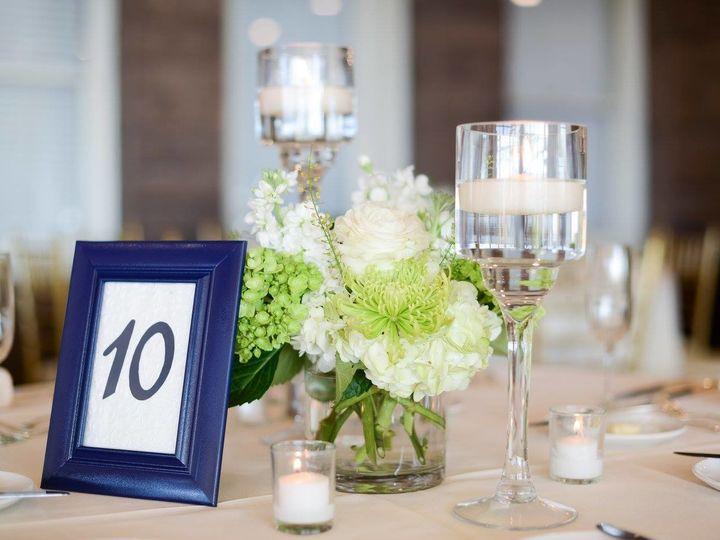 Tmx 1504035925611 19211409408614842348202208086805447266o Manchester, New Hampshire wedding florist