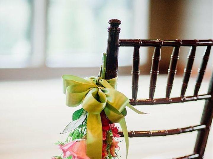 Tmx 1504035942307 118706687438990857372238876090661903438716n Manchester, New Hampshire wedding florist