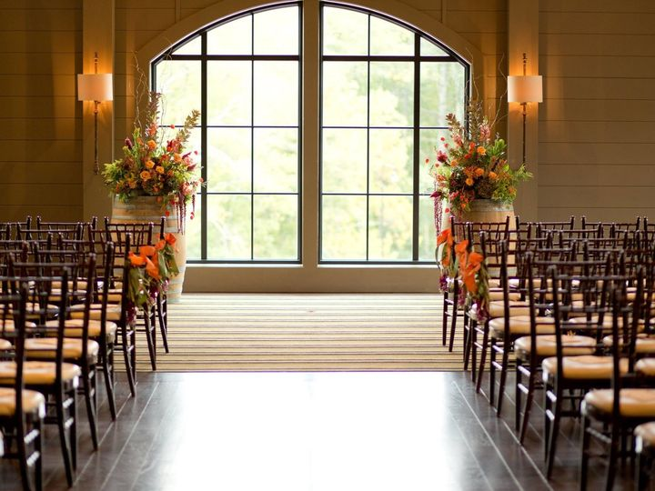 Tmx 1504036147706 12792183838775446249586894796224398173805o Manchester, New Hampshire wedding florist