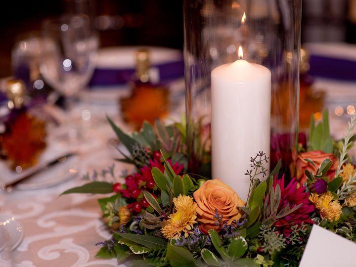 Tmx 1504036179739 Jenzack6974 Manchester, New Hampshire wedding florist