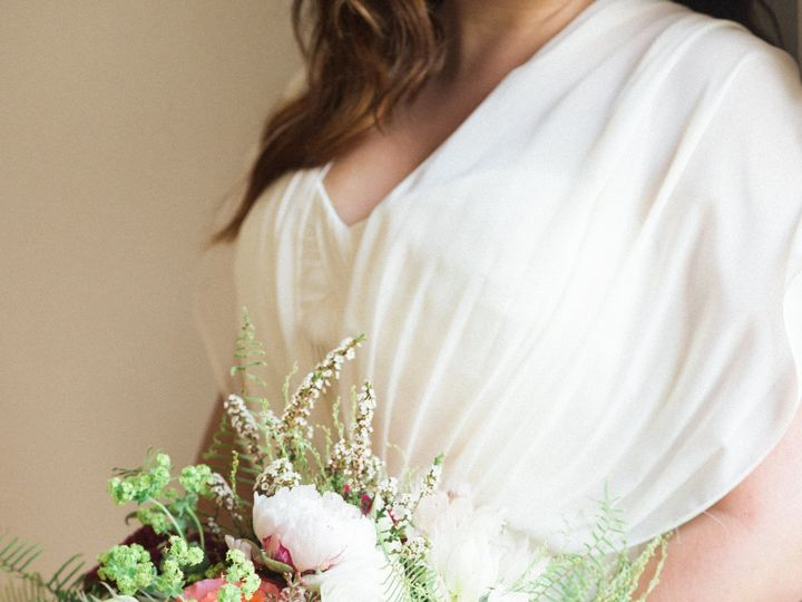 Tmx 1504036343309 Lauren Ryan 2015 Wedding 1 0301 Manchester, New Hampshire wedding florist