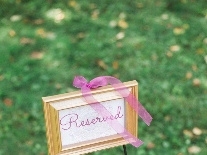 Tmx 1504036395865 Lauren Ryan 2015 Wedding 1 0134 Manchester, New Hampshire wedding florist