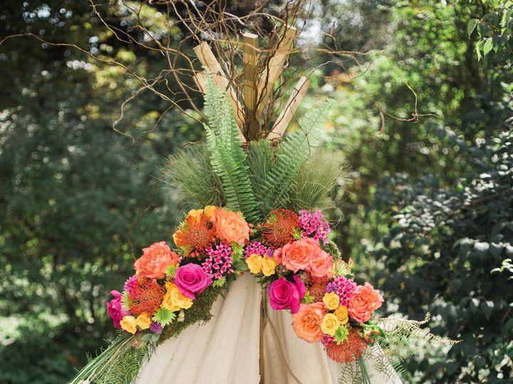 Tmx 1504036416282 Lauren Ryan 2015 Wedding 1 0148 Manchester, New Hampshire wedding florist