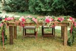 Paisley Floral Design Studio image
