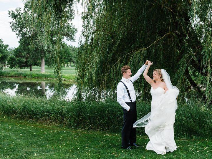 Tmx 0736 From The Hip Photo 51 638941 157418804194928 Denver, Colorado wedding venue