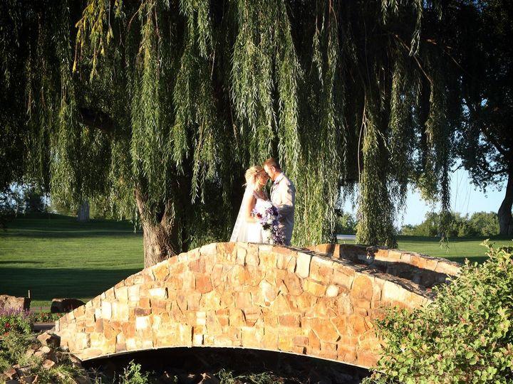 Tmx C4 51 638941 1573601062 Denver, Colorado wedding venue