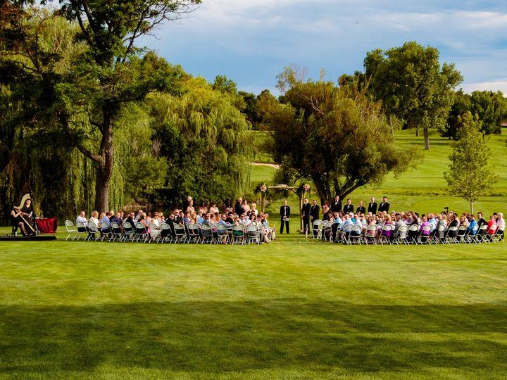 Tmx Ceremony 7 15 51 638941 1573601080 Denver, Colorado wedding venue