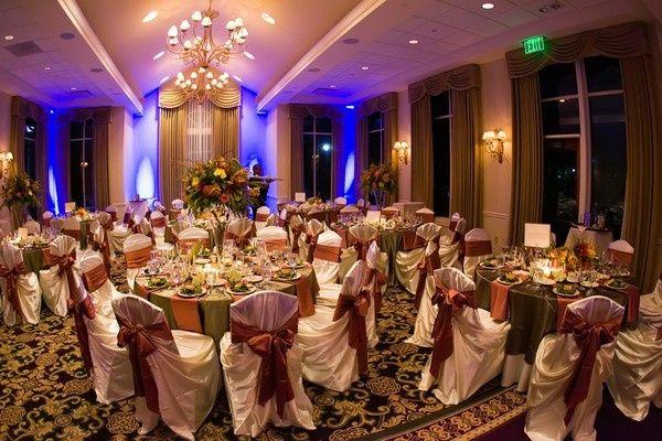 Tmx Ll7r3244 51 638941 1573601104 Denver, Colorado wedding venue