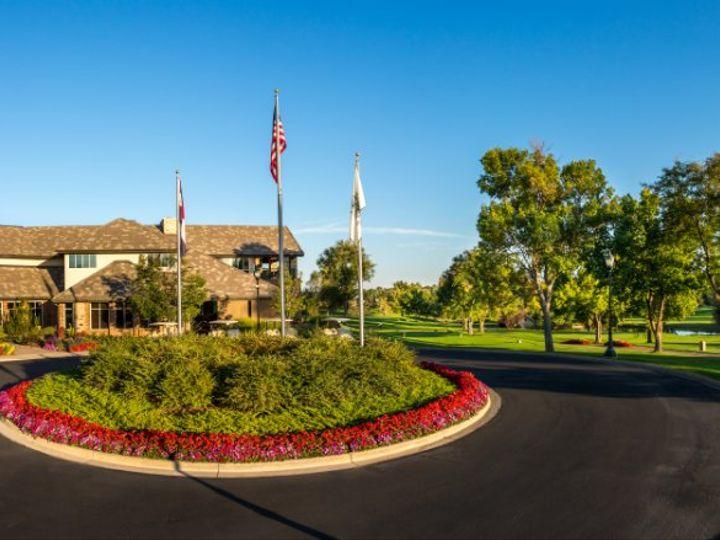 Tmx Roundabout Pic 51 638941 1573601004 Denver, Colorado wedding venue