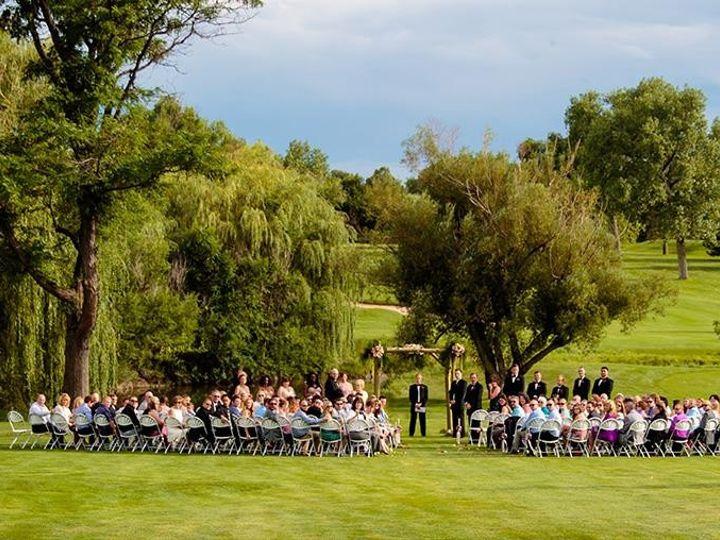Tmx Tomkphoto 51 638941 1573600970 Denver, Colorado wedding venue