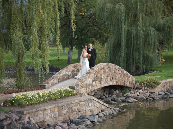 Tmx Wedlake8 51 638941 1573601087 Denver, Colorado wedding venue