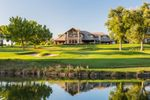 Lakewood Country Club image