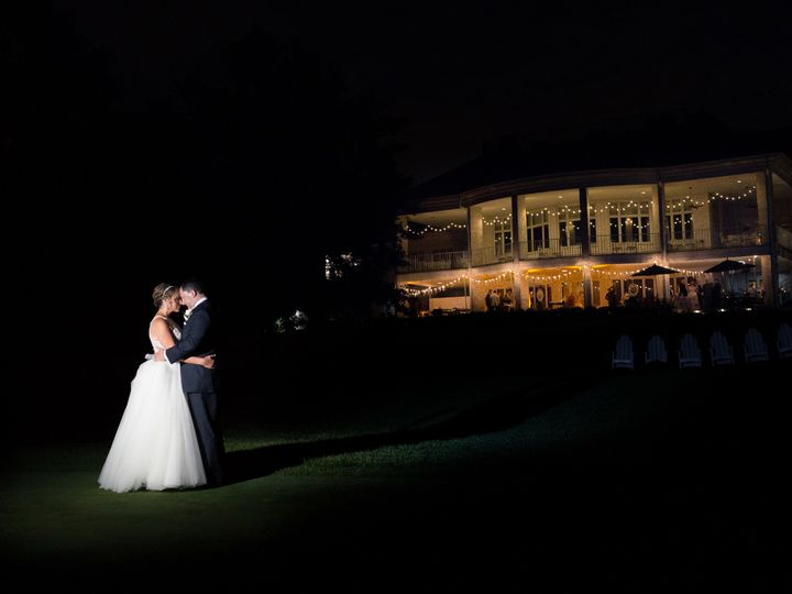 Tmx 1519758707 5e23b8f6b2868cbd 1519758703 4a6260cc7f60f199 1519758634193 28 Being Joy Photogr Saint Charles wedding venue