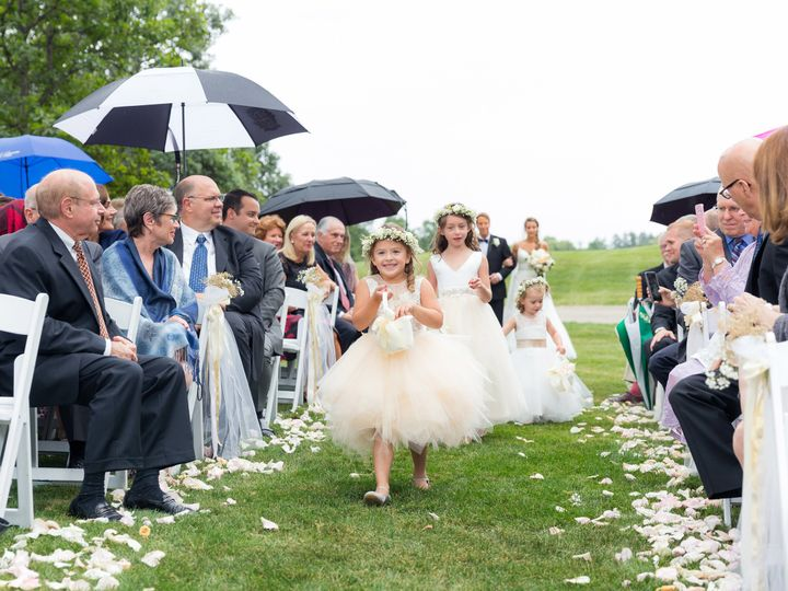 Tmx 1519760256 Bea4ab161929ce57 1519760252 B94d20961d23f1c3 1519760243123 2 Being Joy Photogra Saint Charles wedding venue