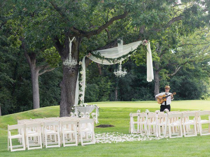 Tmx 1519760301 50fc03e21abb710f 1519760297 A64b455a1bc0ba28 1519760288033 4 Being Joy Photogra Saint Charles wedding venue