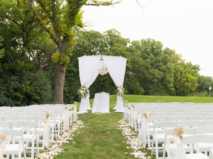 Tmx 1519760415 96bcd2e12d700263 1519760411 E932065e2b735a11 1519760394303 6 Being Joy Photogra Saint Charles wedding venue