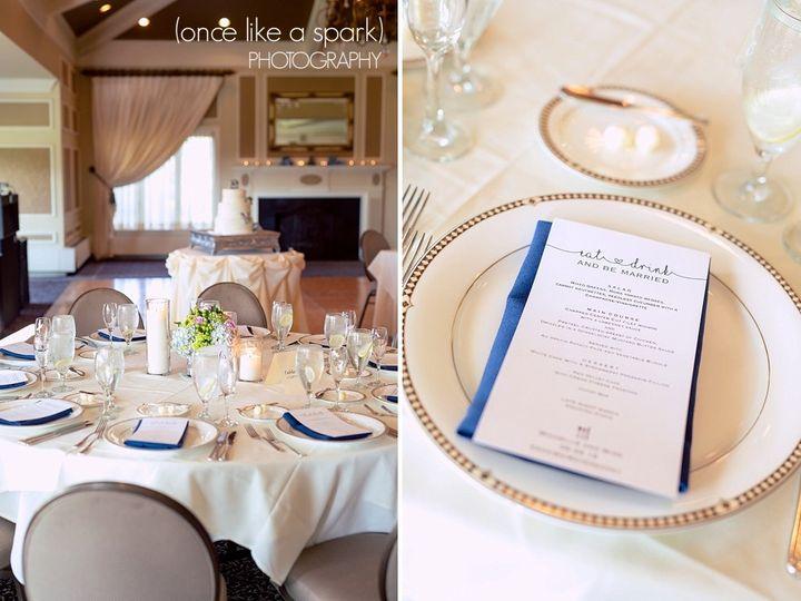 Tmx Oncelikeasparkphotography 6861 51 158941 1567524110 Saint Charles wedding venue