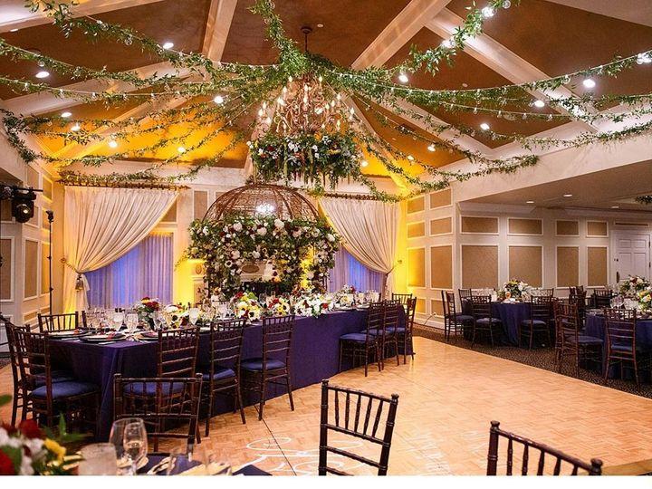 Tmx Wedding Pic 10 51 158941 159120607471055 Saint Charles wedding venue