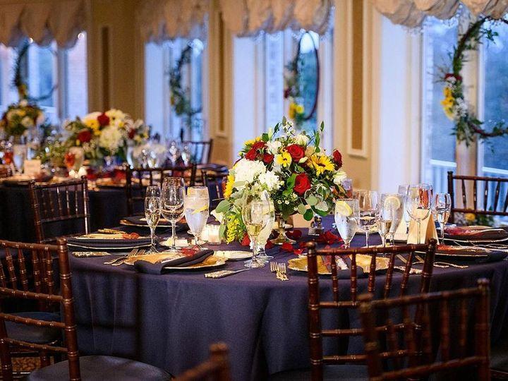Tmx Wedding Pic 12 51 158941 159120607440784 Saint Charles wedding venue