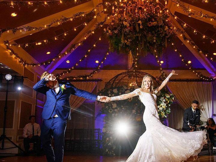 Tmx Wedding Pic 15 51 158941 159120607595958 Saint Charles wedding venue
