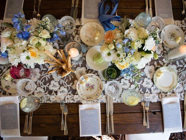 Tmx Wedding Pic 16 51 158941 159120607547427 Saint Charles wedding venue