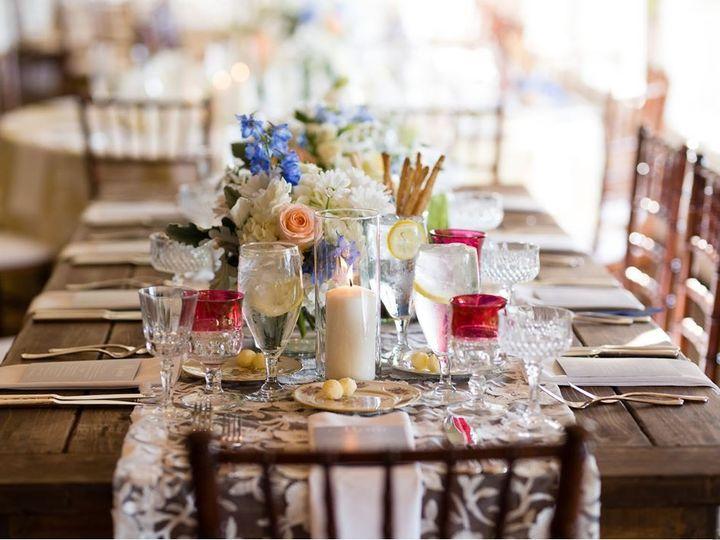 Tmx Wedding Pic 17 51 158941 159120607552289 Saint Charles wedding venue