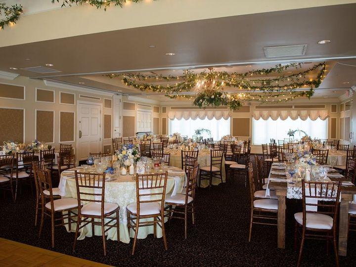 Tmx Wedding Pic 18 51 158941 159120607569426 Saint Charles wedding venue