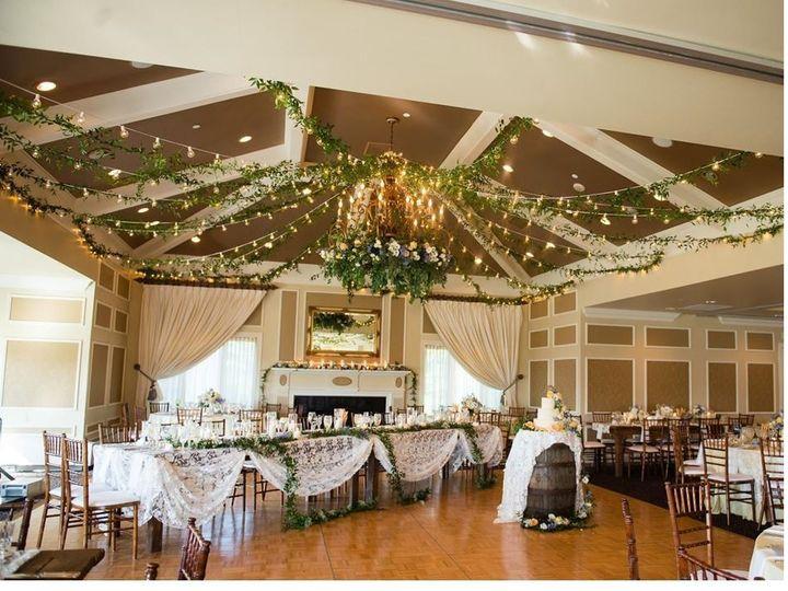 Tmx Wedding Pic 19 51 158941 159120607540096 Saint Charles wedding venue