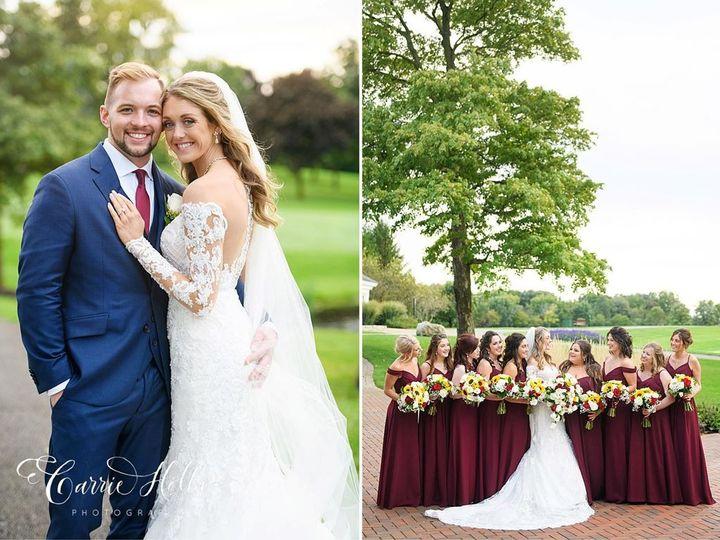 Tmx Wedding Pic 1 51 158941 159120406984381 Saint Charles wedding venue