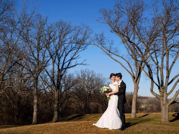 Tmx Wedding Pic 21 51 158941 159120607692874 Saint Charles wedding venue