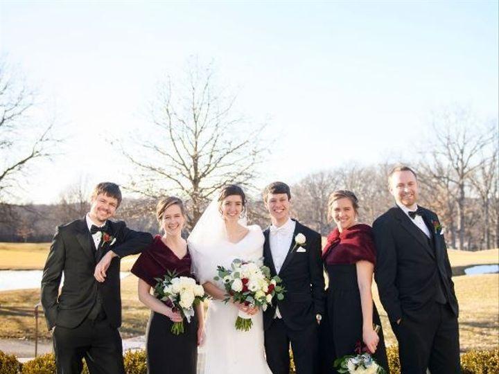 Tmx Wedding Pic 22 51 158941 159120607579153 Saint Charles wedding venue