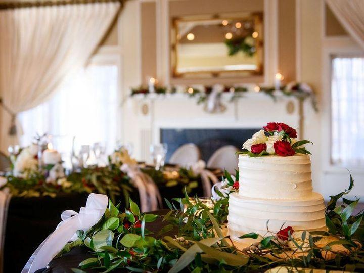 Tmx Wedding Pic 24 51 158941 159120607648525 Saint Charles wedding venue