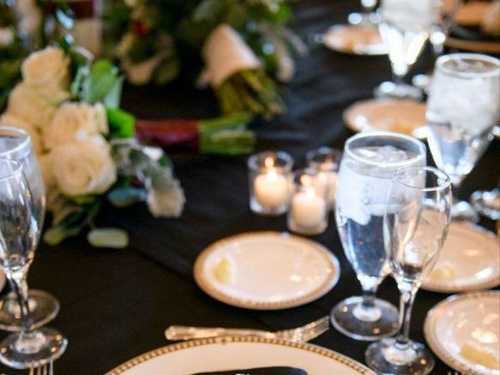Tmx Wedding Pic 25 51 158941 159120607631299 Saint Charles wedding venue
