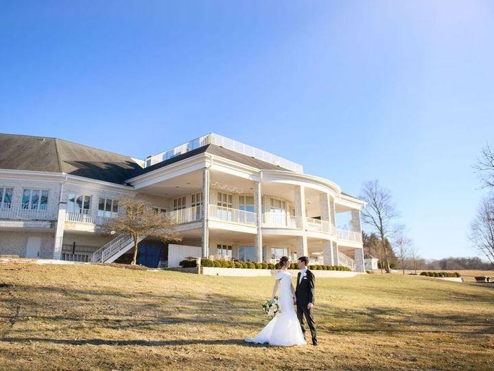 Tmx Wedding Pic 28 51 158941 159120607715573 Saint Charles wedding venue