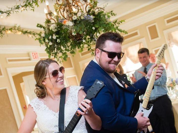 Tmx Wedding Pic 29 51 158941 159130070082042 Saint Charles wedding venue