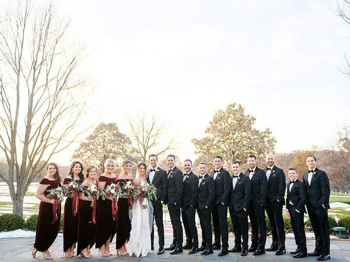 Tmx Wedding Pic 2 51 158941 159120599394150 Saint Charles wedding venue