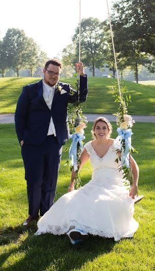 Tmx Wedding Pic 30 51 158941 159130070039913 Saint Charles wedding venue