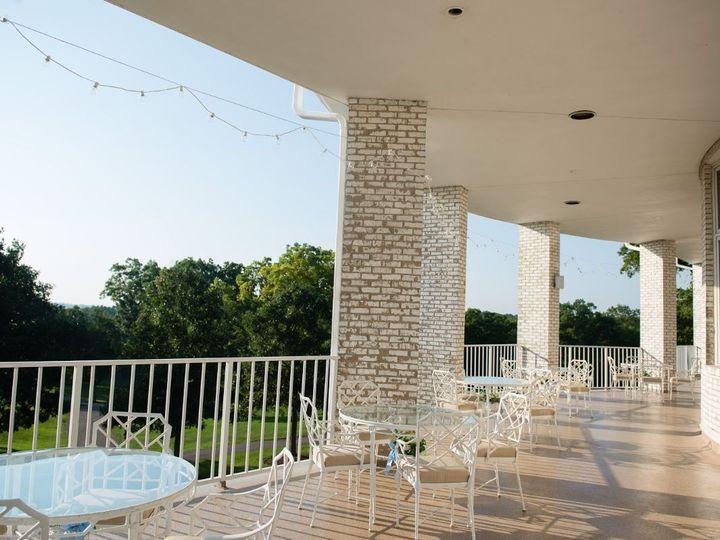 Tmx Wedding Pic 31 51 158941 159130070021175 Saint Charles wedding venue