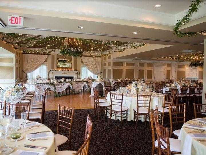 Tmx Wedding Pic 34 51 158941 159130070149838 Saint Charles wedding venue