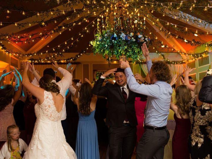 Tmx Wedding Pic 35 51 158941 159130070165346 Saint Charles wedding venue