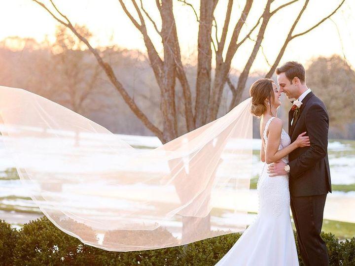 Tmx Wedding Pic 3 51 158941 159120601737070 Saint Charles wedding venue