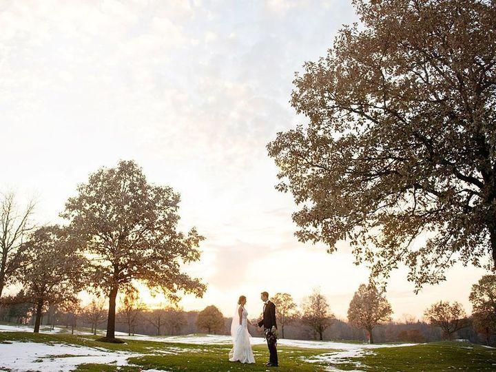 Tmx Wedding Pic 4 51 158941 159120603066101 Saint Charles wedding venue