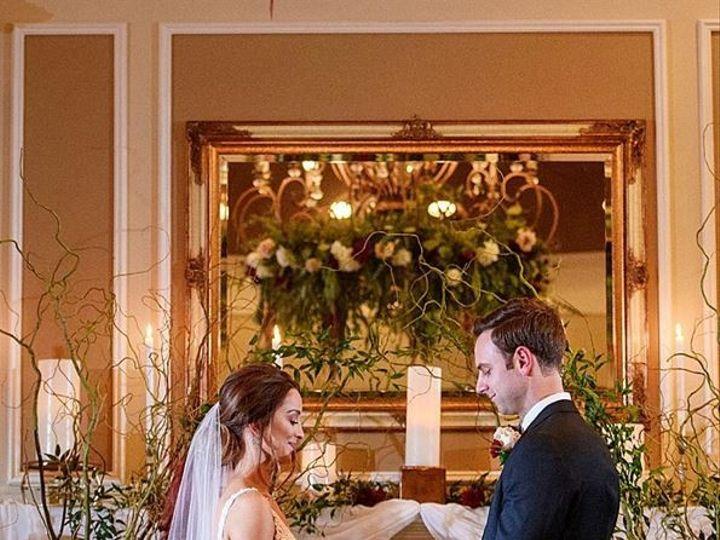 Tmx Wedding Pic 5 51 158941 159120607411165 Saint Charles wedding venue