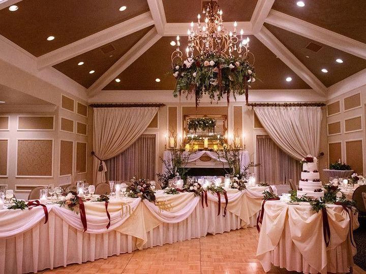 Tmx Wedding Pic 6 51 158941 159120607471954 Saint Charles wedding venue