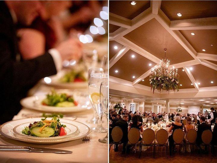 Tmx Wedding Pic 7 51 158941 159120607426137 Saint Charles wedding venue