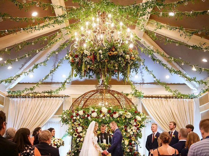 Tmx Wedding Pic 9 51 158941 159120607471422 Saint Charles wedding venue
