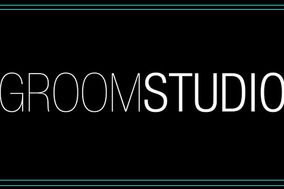 Groom Studio